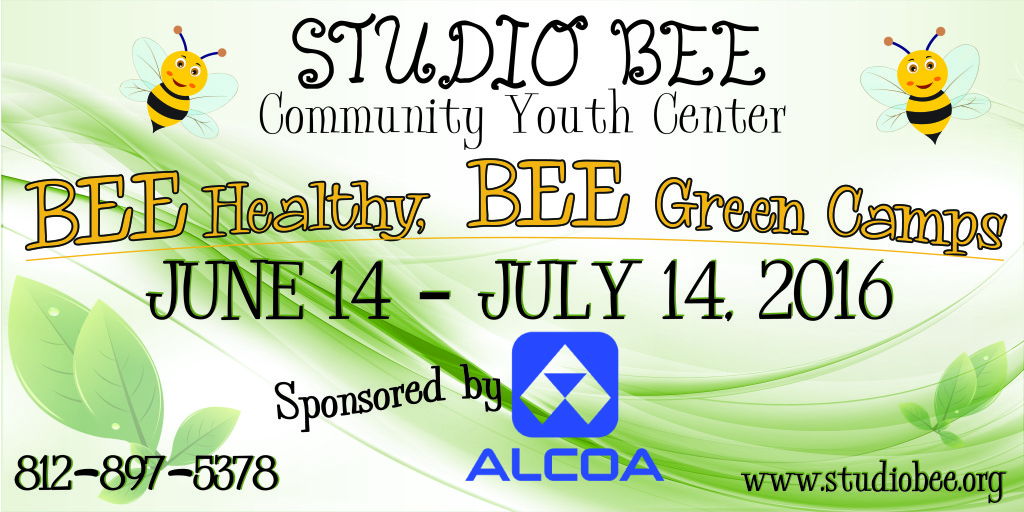 Studio Bee Green Banner-01-1