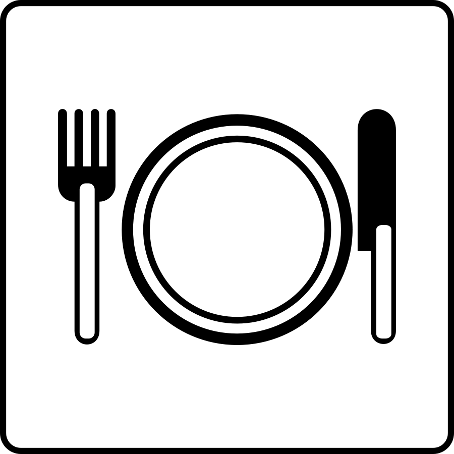 restaurant-clip-art-35_Hotel_Icon_Has_Restaurant_Vector_Clipart